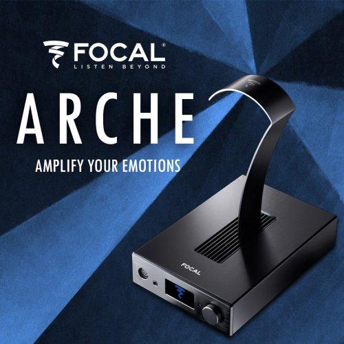 focal arche banner instagram.jpg