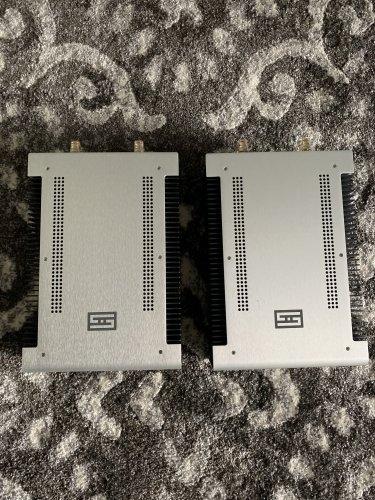 939C18DD-AA01-4B3E-B17D-62858EC94160.jpeg