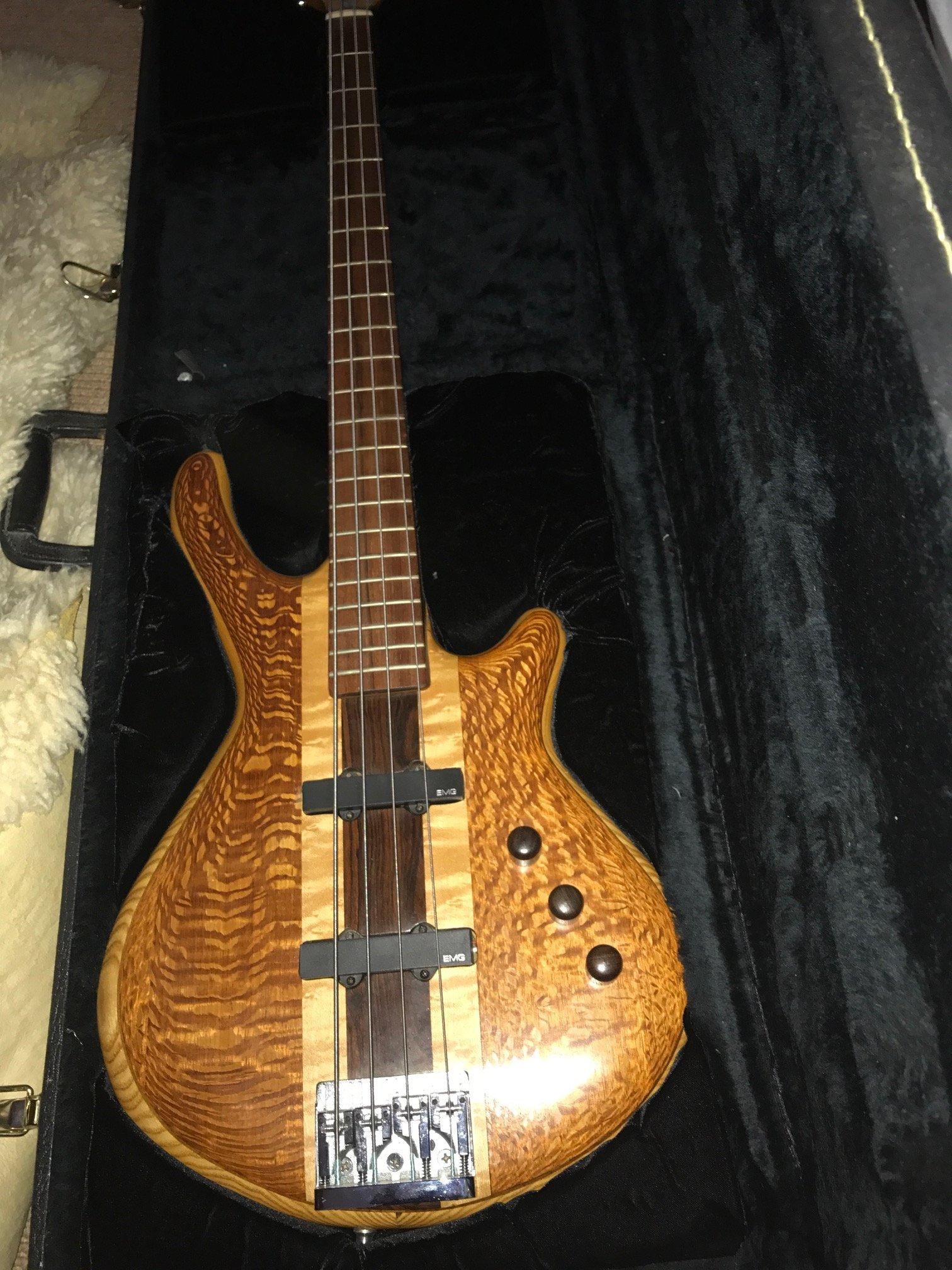 Hoyt Bass.JPG