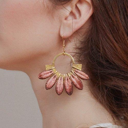 Mojave+earring.jpg