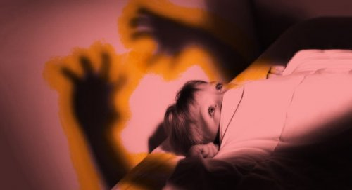 girl-having-nightmare.jpg