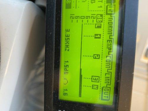 DEA77D8F-6596-49AD-9157-D9161C31FD1B.jpeg