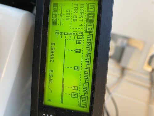 129C3A63-DE2B-40F9-B919-DDC2A63A91CE.jpeg