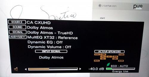 2. DolbyAtmos.jpg