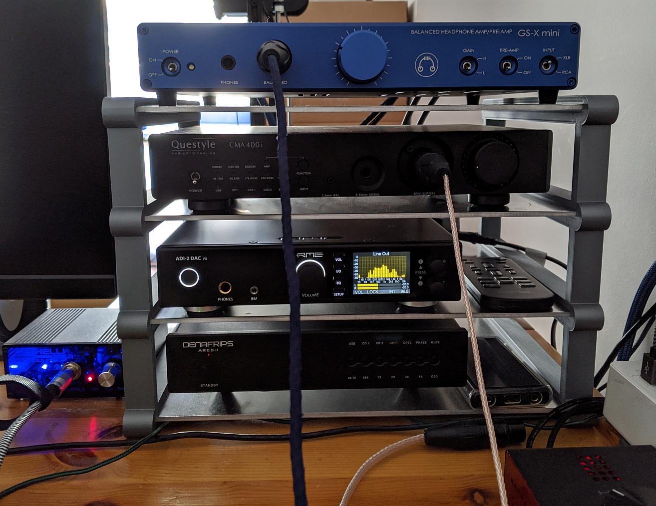 Audio.Rack.2020.jpg