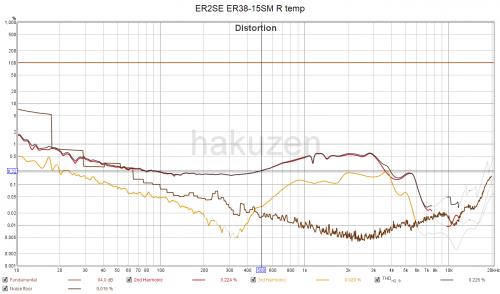 ER2SE ER38-15SM R THD temp.png