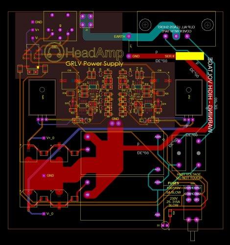 glmk2-grlv-supply.jpg