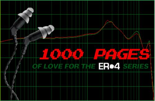 Capture d'écran 2020-03-16 à 14.01.03.png