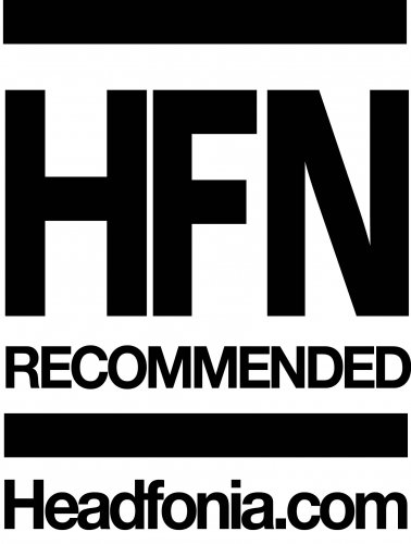HFN Recommended buy.jpg