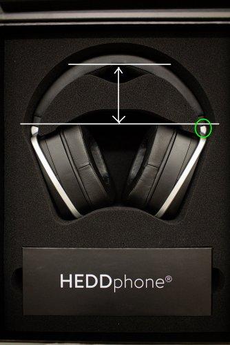 PD HEDDphone image.jpg