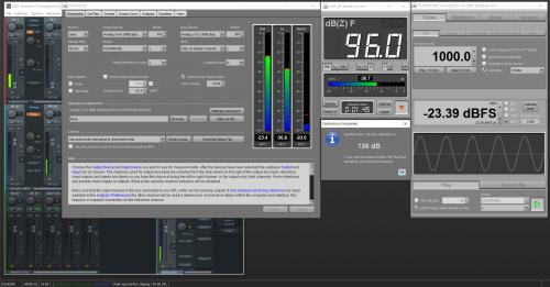 2020-03-17_IEC60318-4_TypeE610A_96dBS_1kHz_Desktop2.png