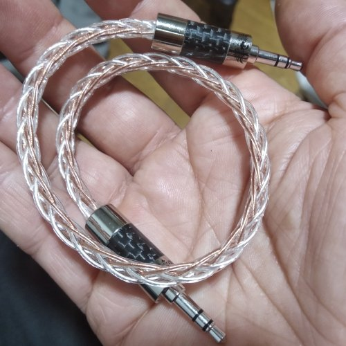 175_ampCable.jpg