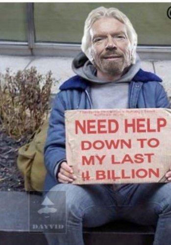 Poor.Branson.jpg