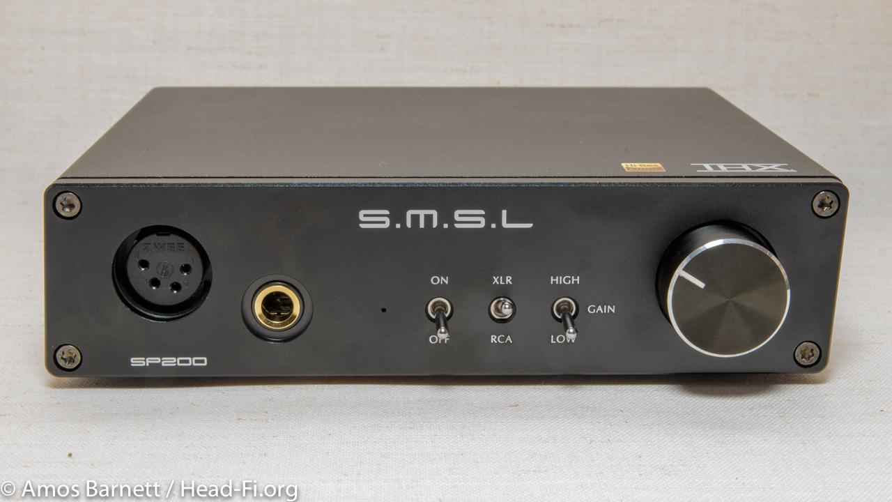 SMSL SP200-5.jpg