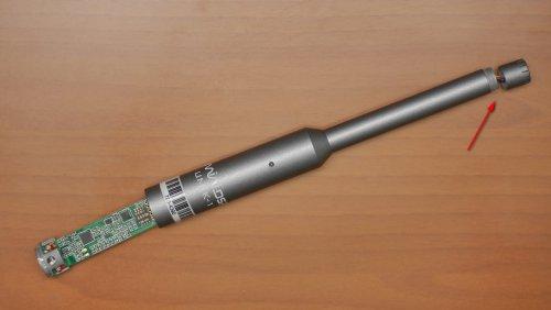 P1400225_UMIK1-A.JPG