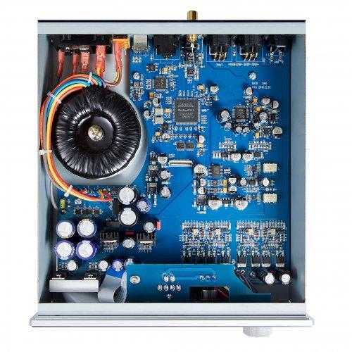 DA10 Internal.jpg