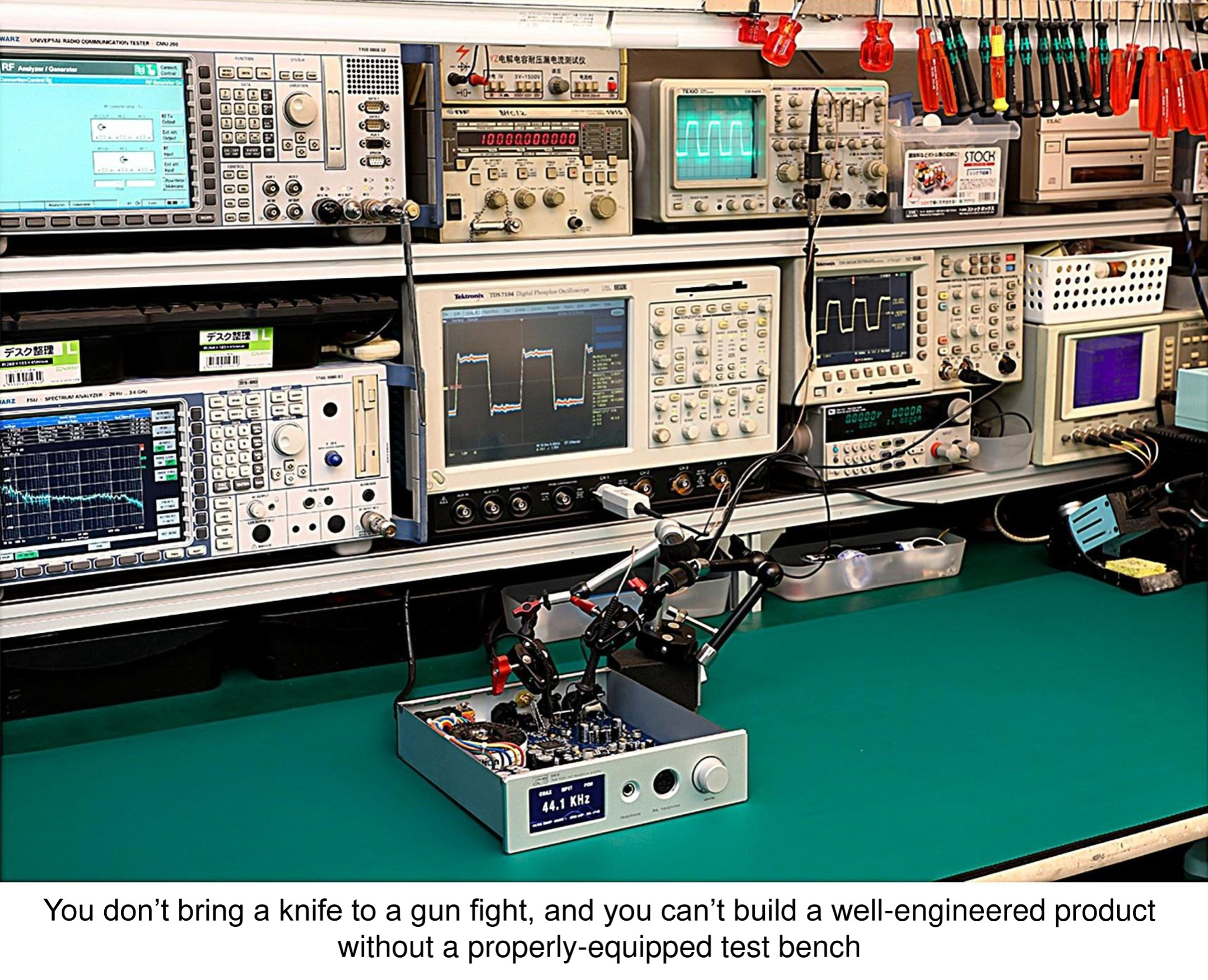About Us - Test Bench.jpg