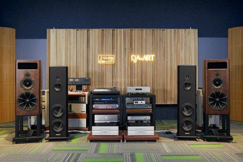 Yulong Main Audio Room.jpg