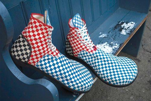 Vans-Flapper-Clown-Shoes-1.jpg