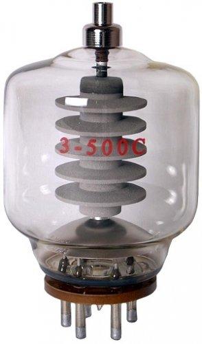 800px-HiPowerTube3-500_C.jpg