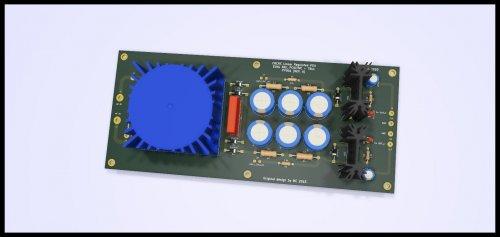 Linear Reg-PSU-Dual_Pos.jpg