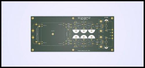 Linear Reg-PSU-Dual_Pos-Bare-Board.jpg