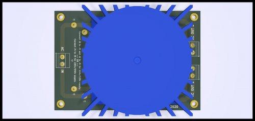 15-25VA Transformer Board.jpg
