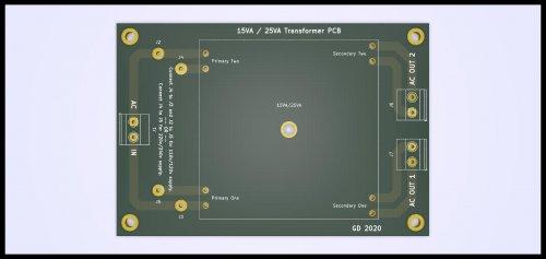 15-25VA Transformer Board-Bare.jpg