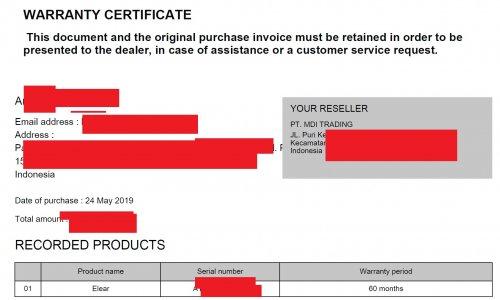 MDI trading certificate.jpg