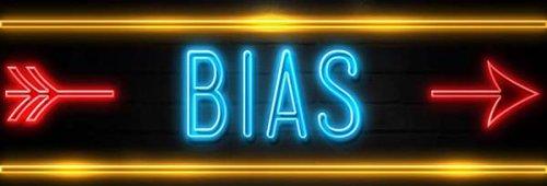 bias.jpg