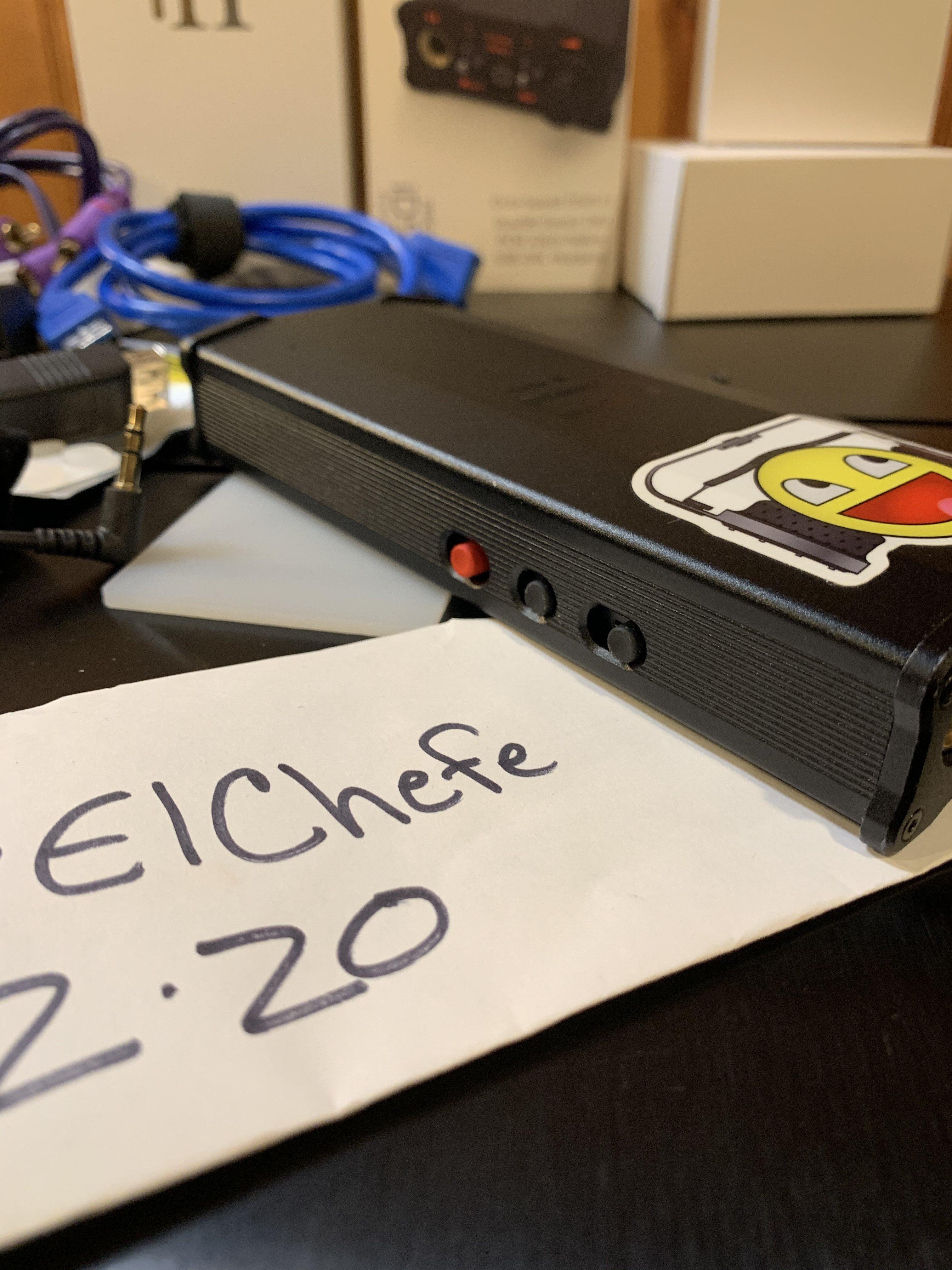 FC17D3C8-A5C3-46A7-B4C7-3FD4726339EB.jpeg