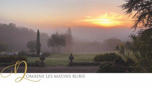 Les Matins Rubis Photo+texte 4000 x 2200.jpg