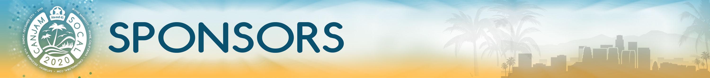SPONSORS (4).jpg