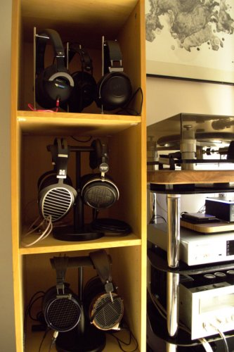 Headphonestack1.jpg
