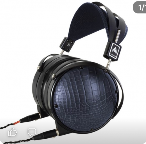 Casque cuir LCD.png