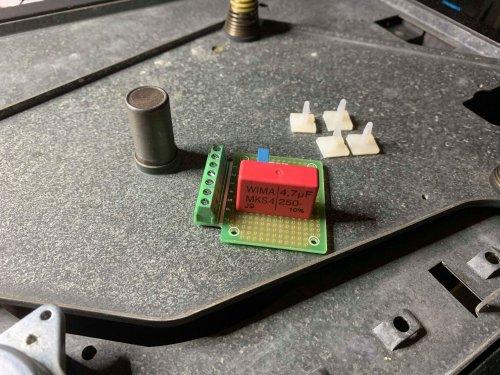 Rebuilt TD160 Capacitors.jpg