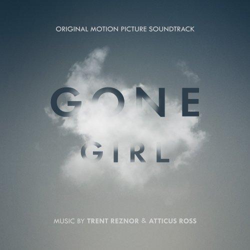 gonegirl2c.jpg