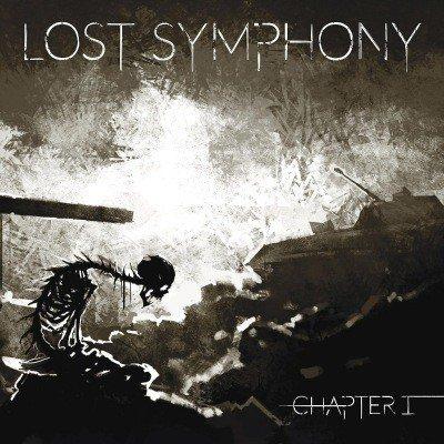lost symphony.jpg