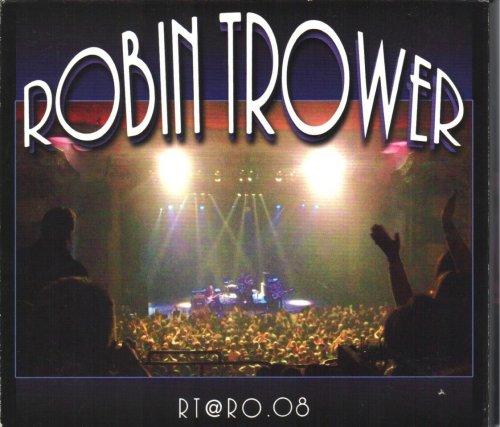 Robin-Trower-RT@RO.08.jpg