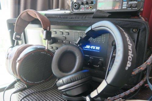 Audeze-LCD-2-Vs-Audio-Technica-ATH-M50x.jpg
