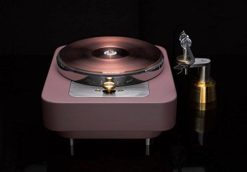 vinyl pink.jpg
