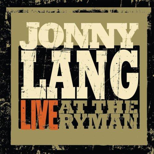 JONNI_LANG_LIVEATTHERYMAN_COVER.jpg