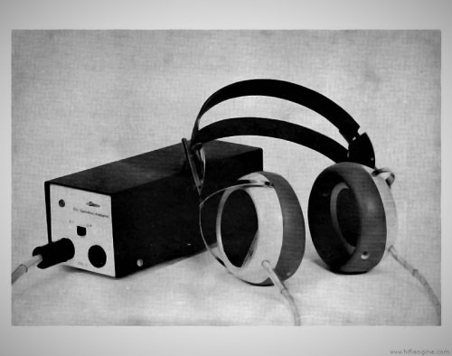 stax_sr-2_electrostatic_headphones.jpg