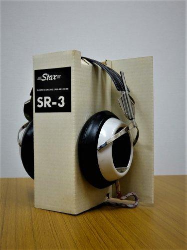 STAX_SR-3_01.jpg