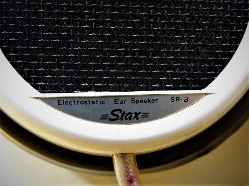 STAX_SR-3_02.jpg