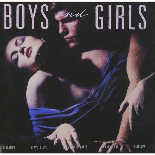 Bryan Ferry_Boys and Girls.jpg