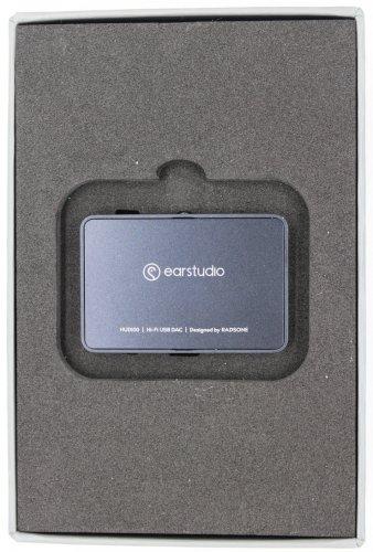 Radsone-HUD100-box-inner3.JPG