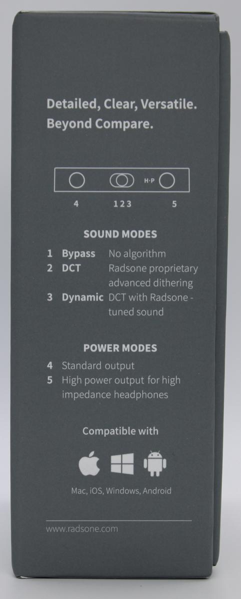 Radsone-HUD100-box-left.JPG
