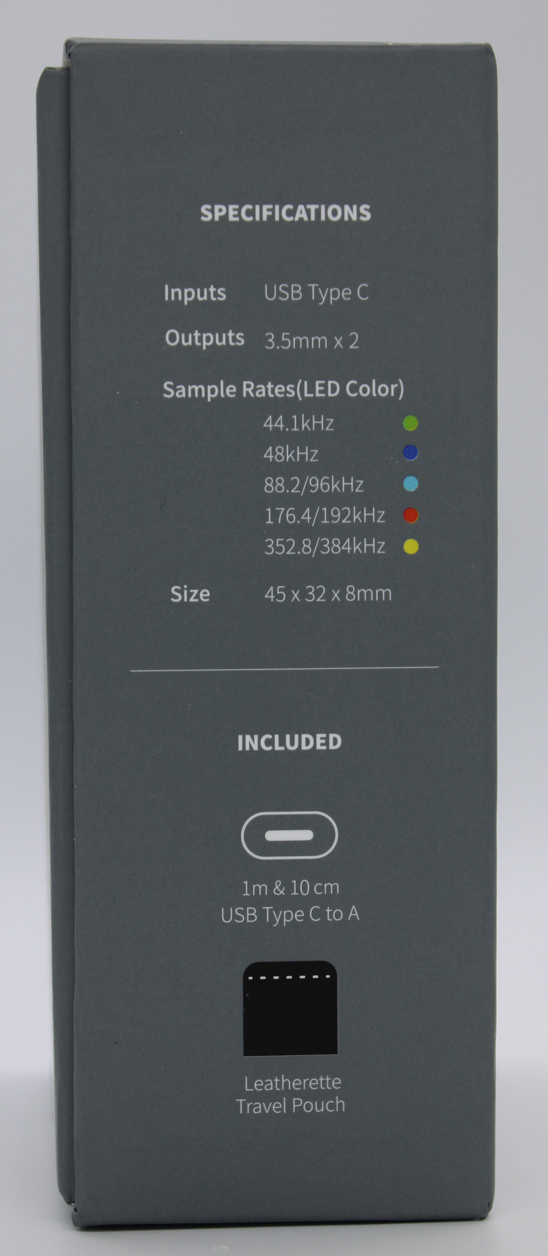 Radsone-HUD100-box-right.JPG
