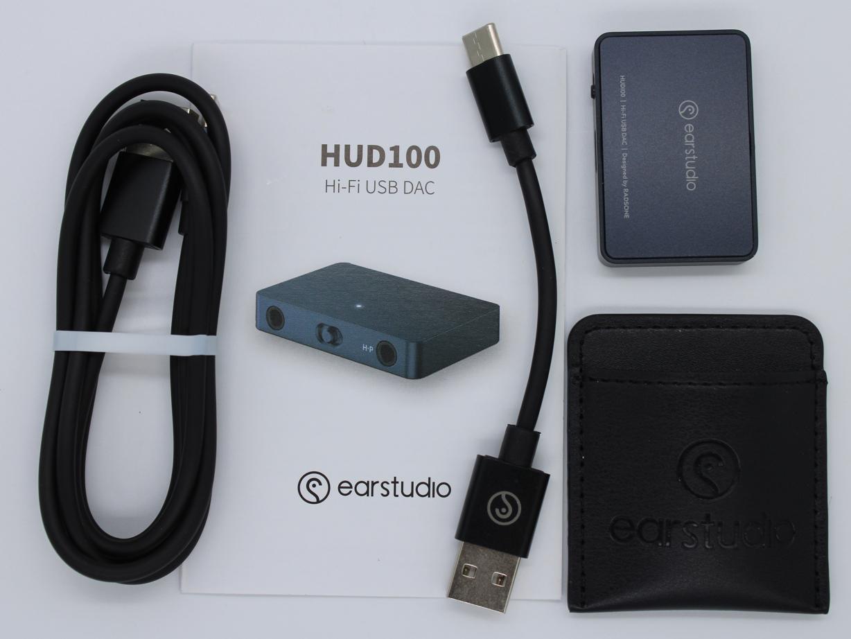 Radsone-HUD100-kit2.JPG